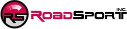 RoadSport Inc