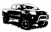 Toyota Tacoma Bumpers