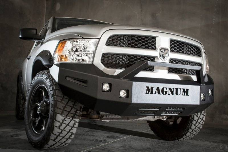 D Biggest Tires Fit Stock Height Qc Reasonably further F as well Are together with Chevy Silverado Truck Vinyl Graphics Decals Stripes Lower Side Door Accent Striping M Ams Speedxl Grande also S L. on 2009 dodge ram 1500