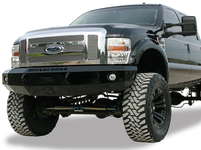 The Best Deals On Aftermarket Bumpers Amp Front Bumper