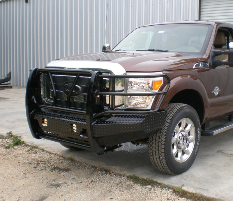 F likewise F likewise  furthermore King Cab Nissan Frontier Lifted For Sale likewise Fabtech Super Duty. on ford f 350 king ranch