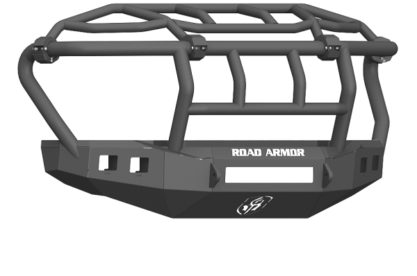 Road Armor Stealth - Ford F450/F550 2017-2018