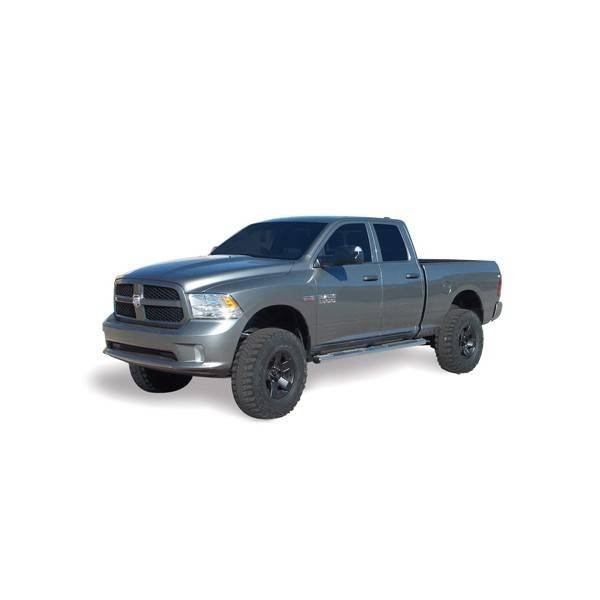 Dodge Durango 3 Body Lift Kit Performance Accessories fits 2000 to 2002 PA60053 Made in America