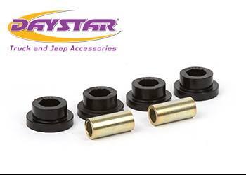 Daystar KF07023BK Track Arm Bushing - Aftermarket Bumpers
