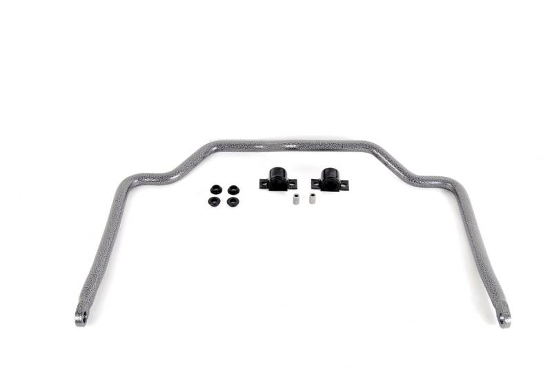 Hellwig 7756 Sway Bar - Aftermarket Bumpers & Bumper Replacement