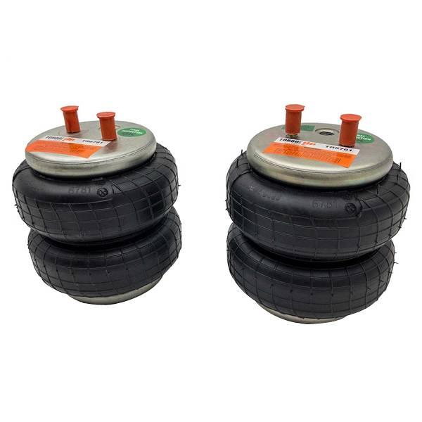 Suspension Parts - Air Bags