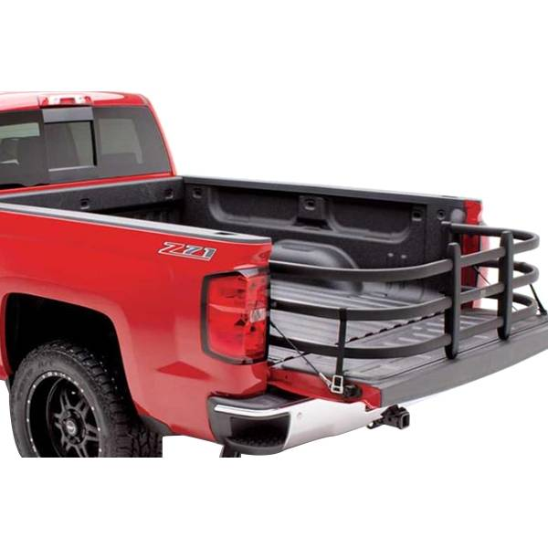 Exterior Accessories - Bed Extenders | Bed Slides