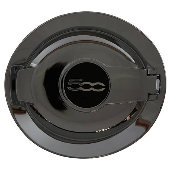 Exterior Accessories - Fuel Doors