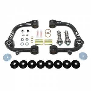 Suspension Parts - Miscellaneous Suspension Parts