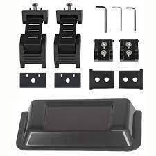 Exterior Accessories - Body Parts