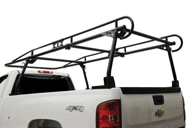 Ladder Racks - DeeZee Ladder Racks