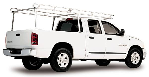 To Be Deleted Categories - Hauler Racks Ladder Racks