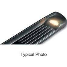Running Board - Running Board Lamp