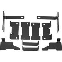 Fifth Wheel Hitch - Fifth Wheel Trailer Hitch Bed Support