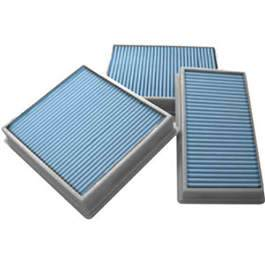 Shop Performance Parts - Air Filters