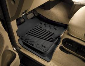 Nifty Floor Mats & Carpet Kits - Floor Mats