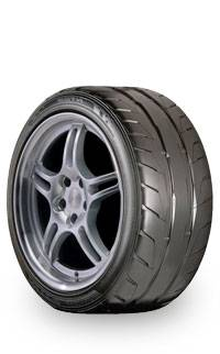 Nitto Tires - NT05 Max Performance Radial