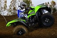 Eagle Eye Lighting | HID and Non HID Lights - ATV HID Conversion Kits