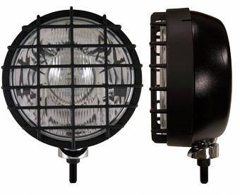 Eagle Eye Lighting | HID and Non HID Lights - Non HID Lighting