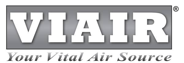 Viair Air Kits - Air Accessories