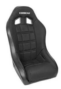 Fixed Back Seats - Baja XP