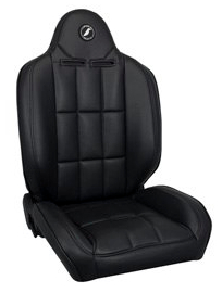 Reclining Seats - Baja RS