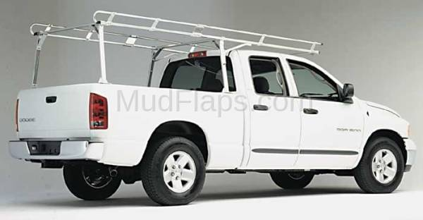 "Ladder Racks - Hauler Racks ""Hauler"" Ladder Racks for Pick Up Trucks"