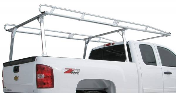 "Hauler Racks ""Hauler"" Ladder Racks for Pick Up Trucks - Mitsubishi Ladder Racks"