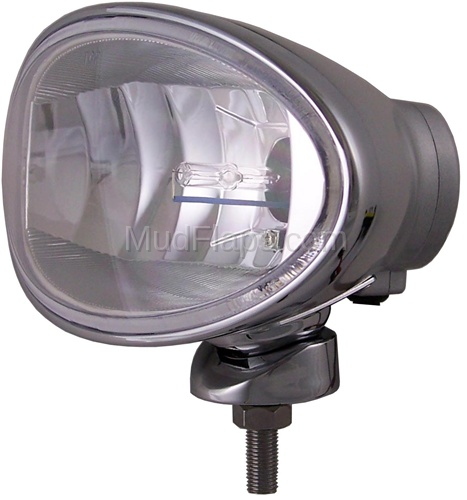 Eagle Eye Lighting | HID and Non HID Lights - HID External Lights
