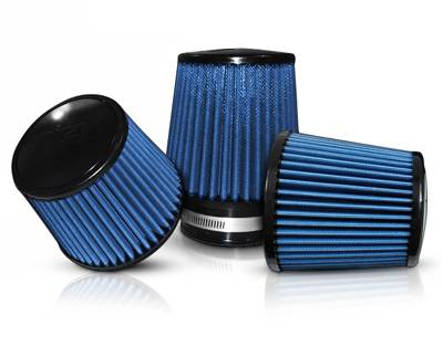 Injen Intake Systems - Replacement Filters