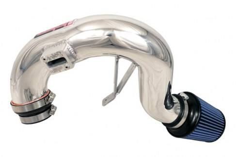 SP Intake Systems - BMW