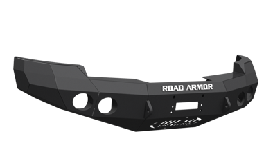 Road Armor Stealth - Chevy Silverado 2500HD/3500 2001-2002