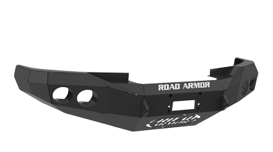 Road Armor Stealth - Dodge Ram 1500/2500/3500 1994-1996