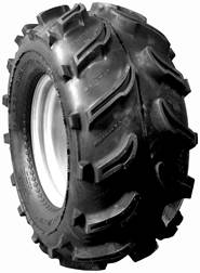 Search ATV Tires - ATV TSL Vampire