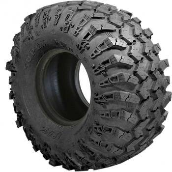 Search Tires - Super Swampers IROK Bias Ply