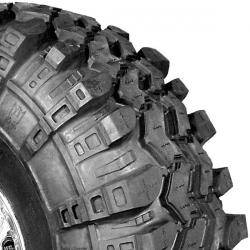 Search Tires - Super Swampers LTB