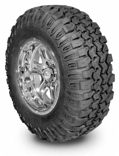 Search Tires - Super Swampers Truxus Mud Terrain