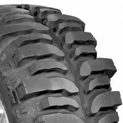 Search Tires - Super Swampers TSL Bogger