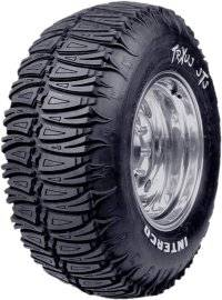 Search Tires - Super Swampers Truxus STS Radial