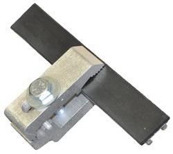 Backrack 40201 Tonneau Cover Hardware Kit