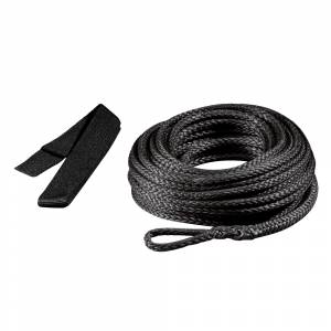 Warn - Warn 72495 Synthetic Rope Replacement Kit