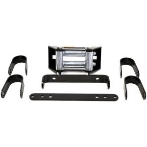 Warn - Warn 28876 ATV Winch Mounting System