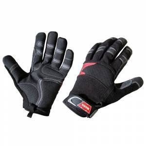 Warn - Warn 88895 Gloves