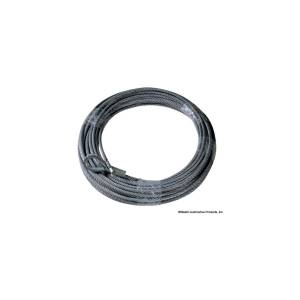 Westin - Westin 47-3610 T-Max Winch Wire Cable