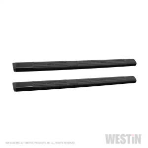 Westin - Westin 22-6035 Premier Series 6 in. Oval Side Bar Cab Length