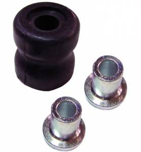 Rubicon Express - Rubicon Express RE3704 Large Super-Ride Bushing & Sleeves