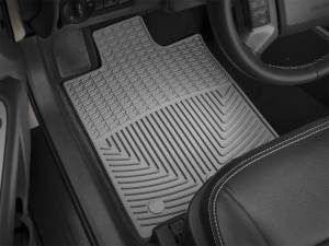 WeatherTech - WeatherTech WTCG292244245 All Weather Floor Mats