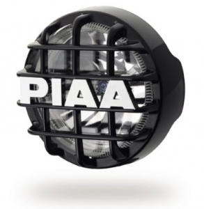 "PIAA - PIAA 73532 LP530 3.5"" LED Lights"