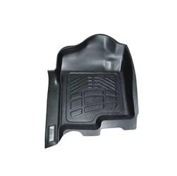 Westin - Westin 72-110039 Wade Sure Fit Floor Mat