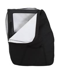 Smittybilt - Smittybilt 595001 Soft Top Storage Bag